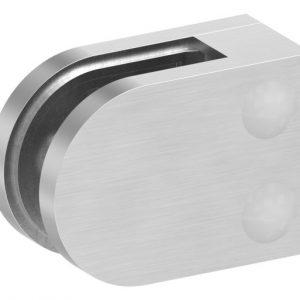 rvs-glasklem-model-12